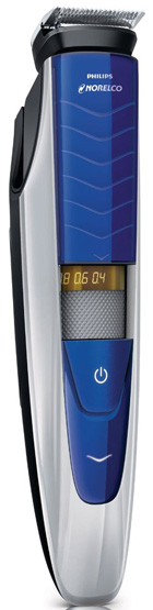 Philips-Norelco-5100-Beard-Trimmer-140-555
