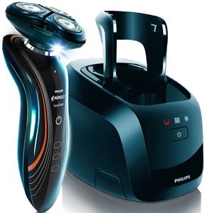 Philips-Norelco-SensoTouch-2D-JetClean-291-300