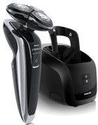 Philips-Norelco-SensoTouch-3D-JetClean-140-179