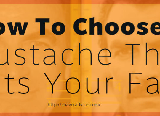 how-to-choose-a-mustache-that-suits-your-face