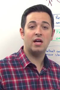 Rand Fishkin No Mustache
