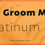A Perfect Personal Groomer? The Groom Mate Platinum XL
