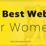 The 5 Best Websites For Women, 2017