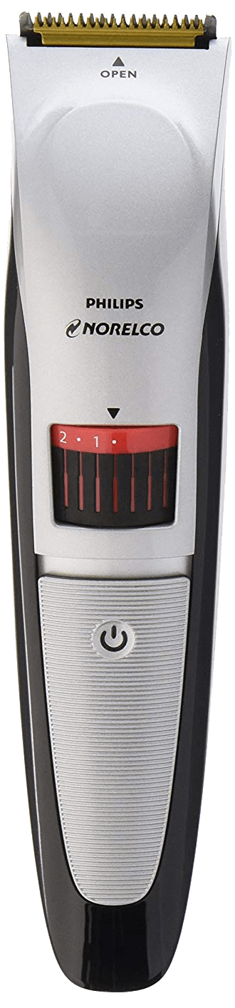 Philips Norelco BeardTrimmer 3500