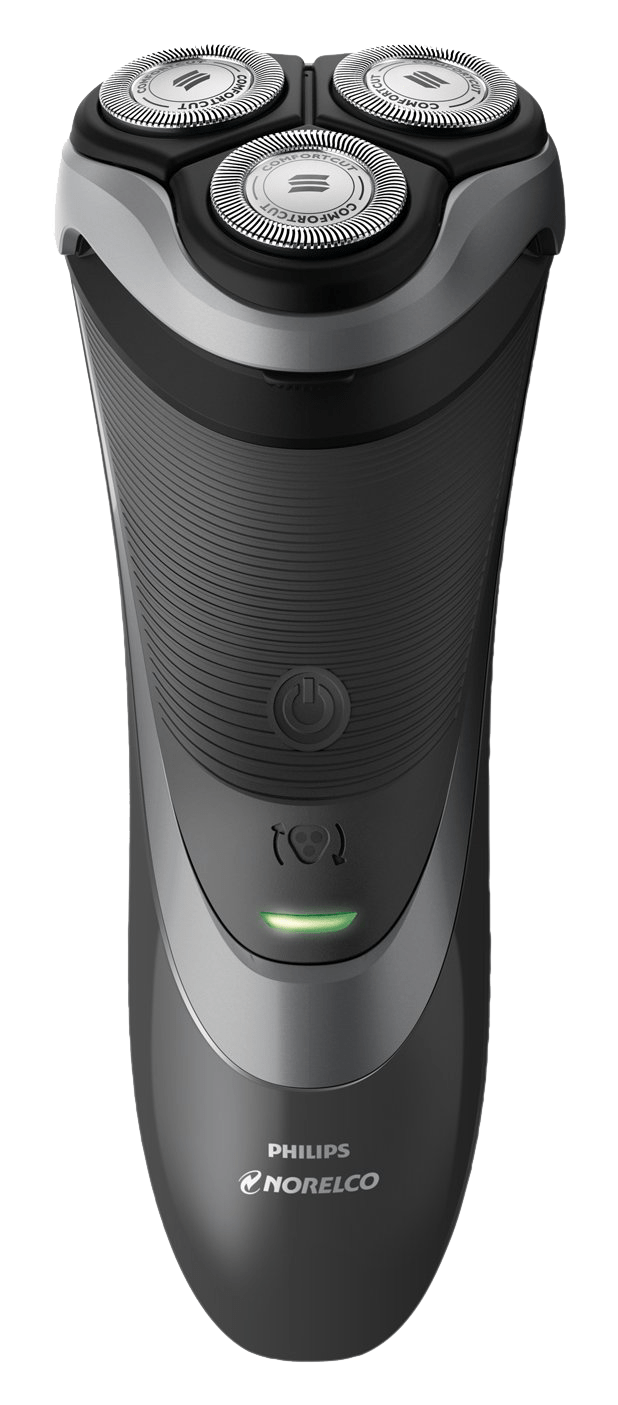 Philips Norelco Shaver 3500